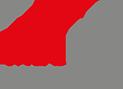 Logo BDU